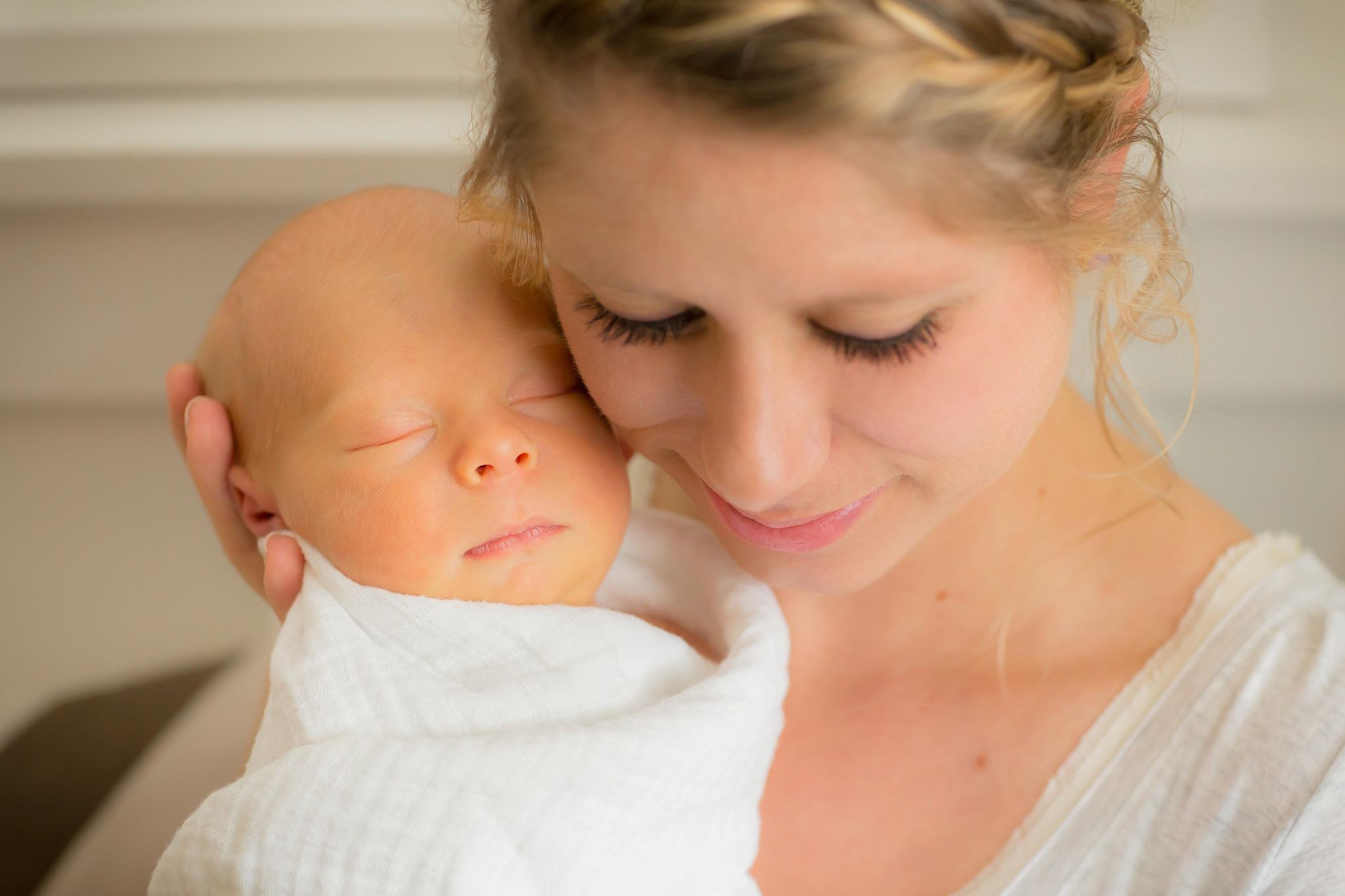 Maternal Mental Health Week Guest Blog: Hey Google, Is This Normal